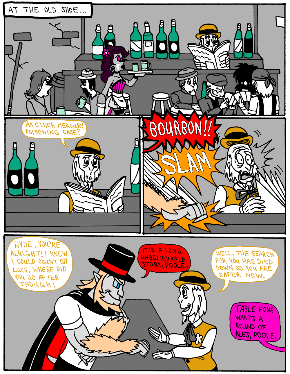 Act 4 Page 14