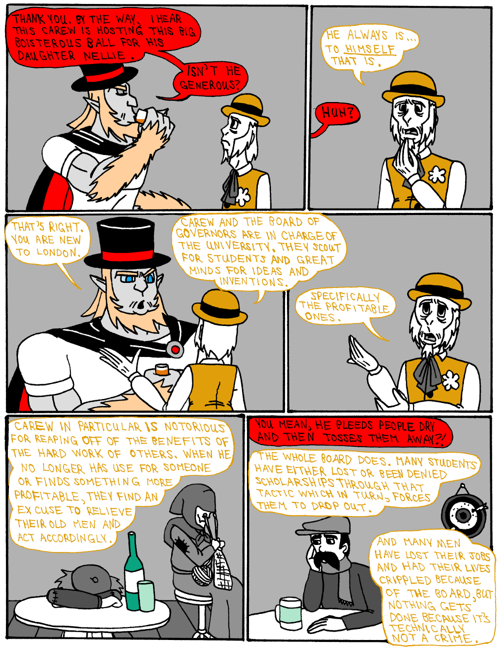 Act 4 Page 16
